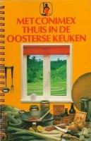 Met_Conimex_Thuis_in_De_Oosterse_Keuken
